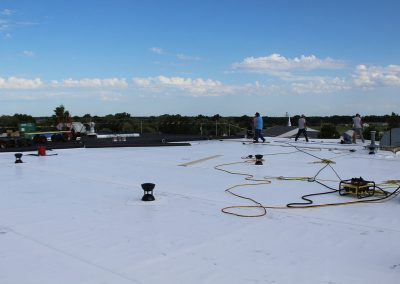 IMG_0738-brookfield-roof-1500x1000