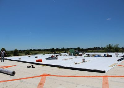 IMG_0745-brookfield-roof-1500x1000